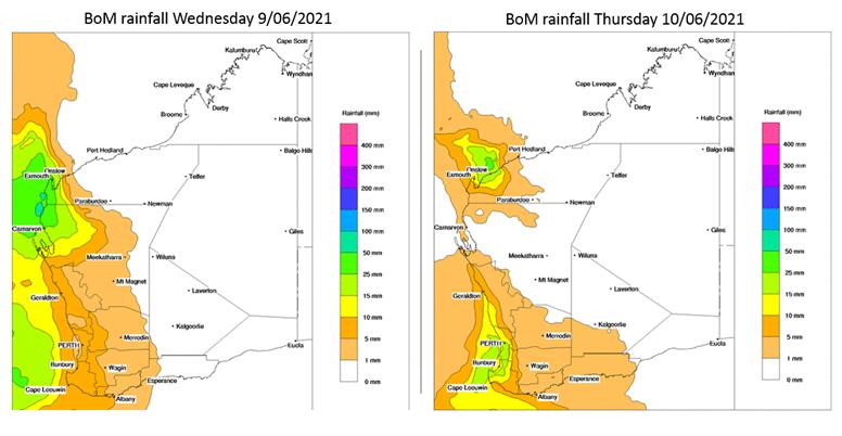 bom-rainfall-forecast