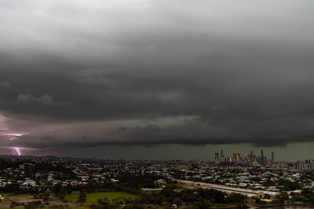 brisbane-thunderstorm