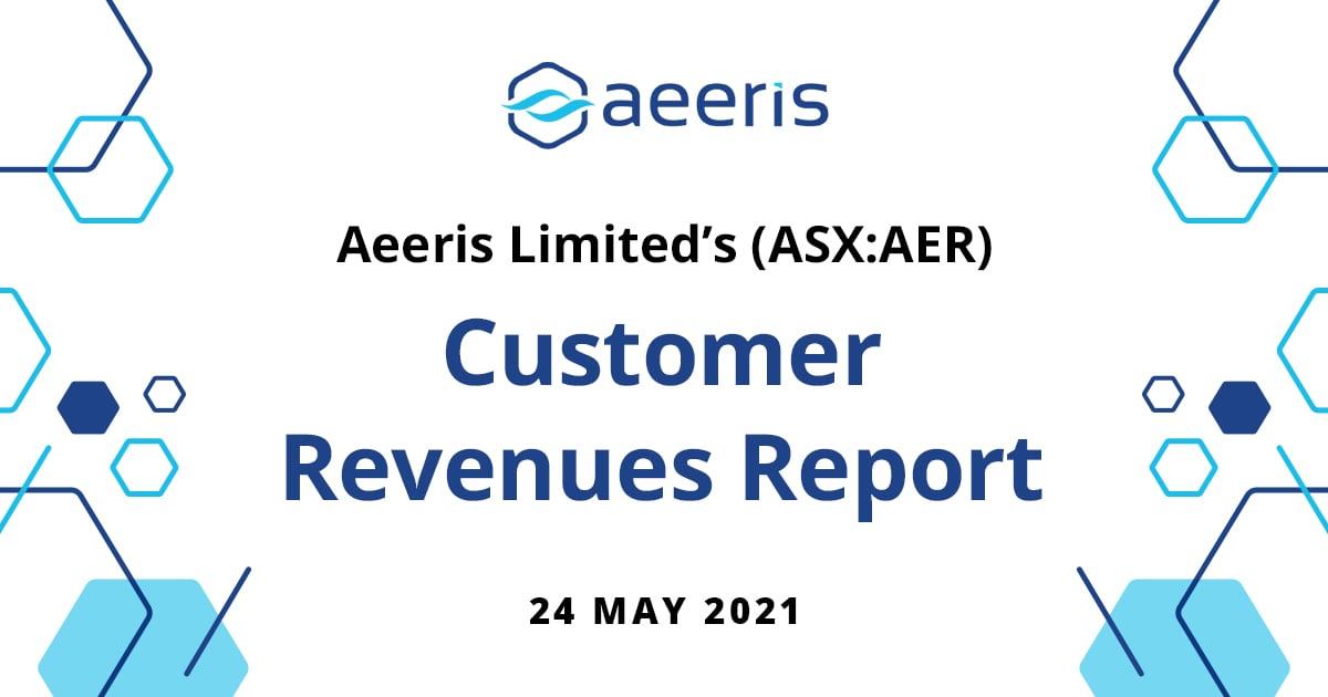 ewn-asx-aeeris-report-blog