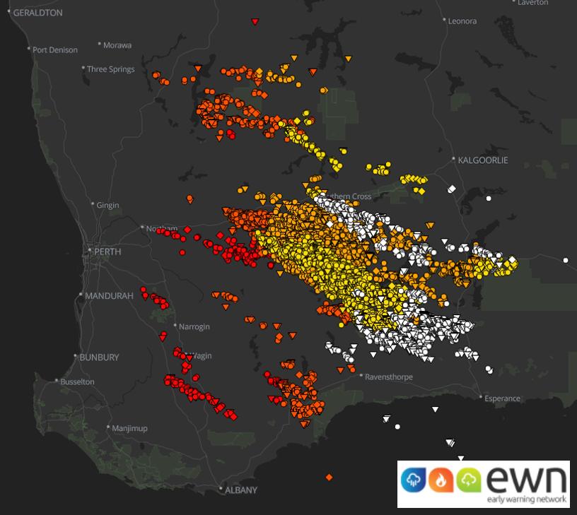 ewn-lightning-tracker