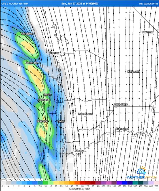 image2-rain-band
