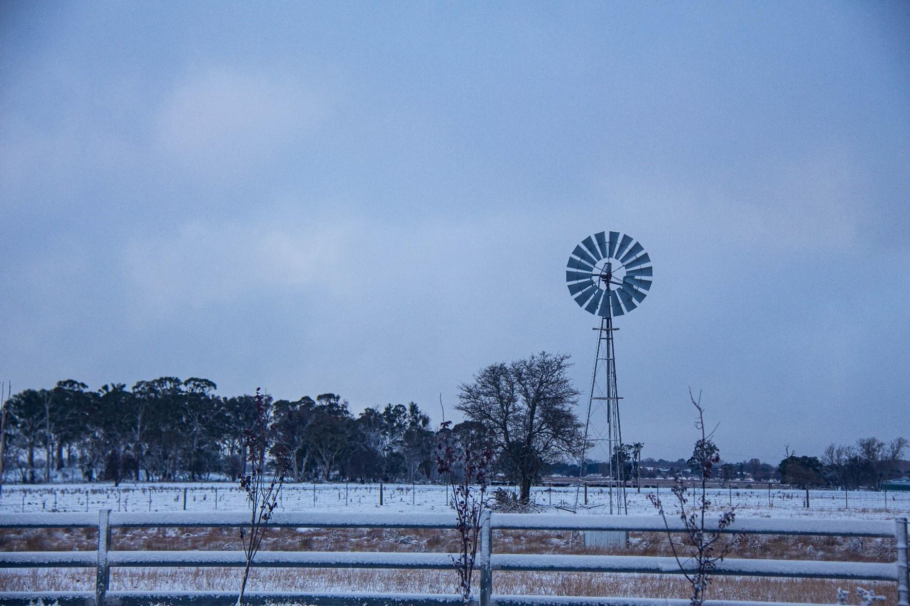 snow-landscape-guyra-1