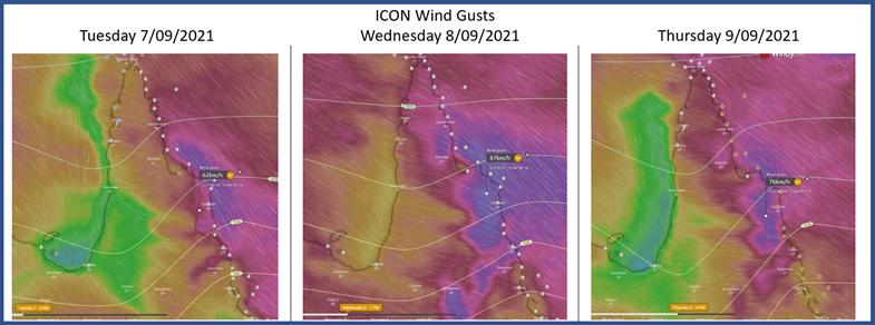 windy-qld-1