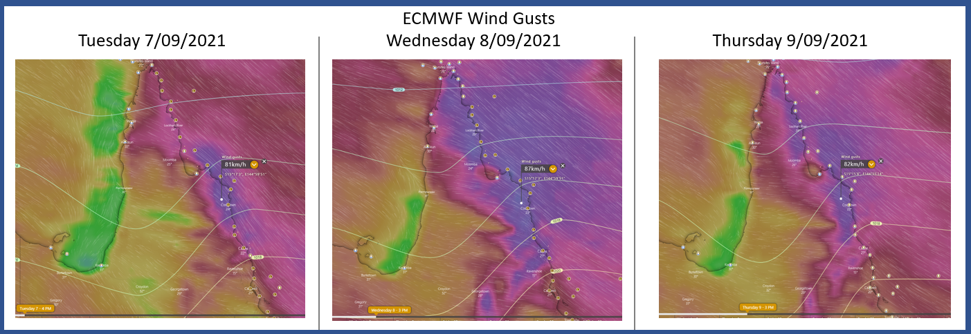 windy-qld-ec
