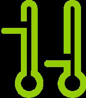 temperature icon@3x